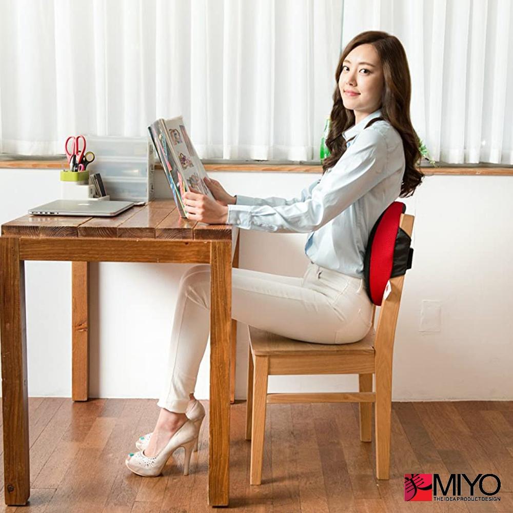 COVER - MIYO_01