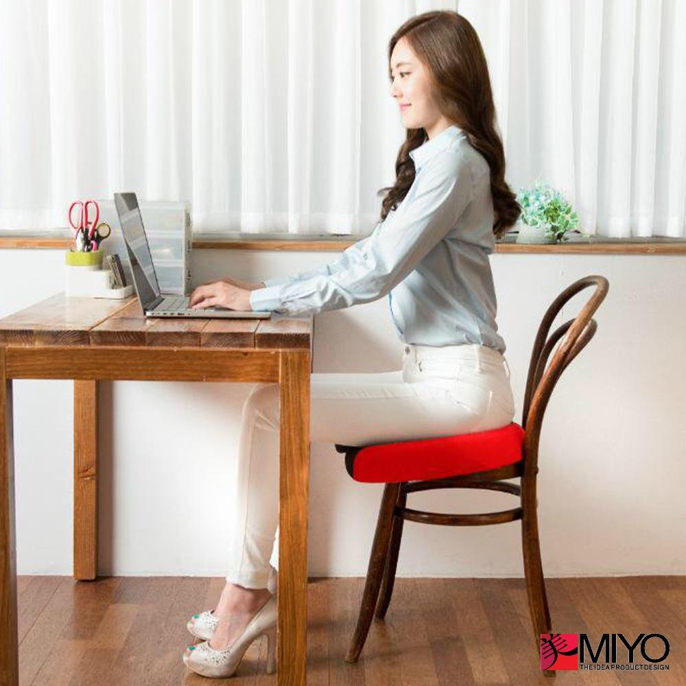 COVER - MIYO_02