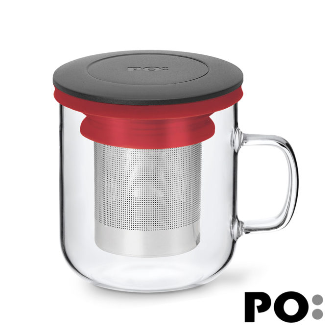 PO - Ming-infuser2.0_COVER_01