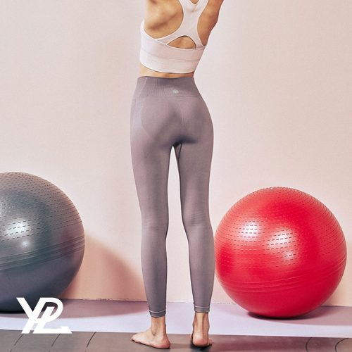 COVER - YPL_re-shaping_pants